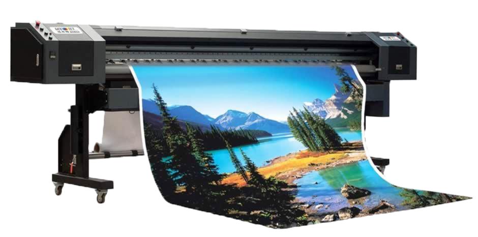 сканер печать на постеров пушкино подборе посадочного